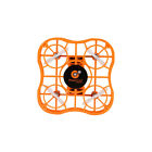 X-1508A 2.4G 4Axis Mini RC Remote Control Drone Helicopter Auadcopter Toy  #ur