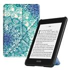 For Amazon Kindle Paperwhite 10th Generation 2018 Origami Case Slim Stand Cover