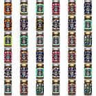 Little's Instant Coffee 2 X 50g Jars PICK & CHOOSE-SAME DAY DESPATCH BEFORE 1PM
