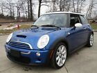 2005+Mini+Cooper+S+NO+RESERVE+AUCTION+%2D+LAST+HIGHEST+BIDDER+WINS+CAR%21