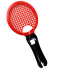 1/2pcs High Precision Tennis Ball Cue Accessories for Sony PS3 Move Game Set US