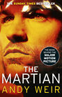 Martian - Winner of the Alex Awards - YALSA 201...-NEW-9780091956141 by Weir, An