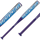 Easton Wonderlite -13 Fastpitch Softball Bat (NEW)