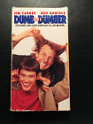 Dumb and Dumber (VHS, 1995) (5 for $12.95)