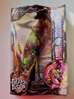 Monster High CLAWVENUS Freaky Fusions | New in Box Monsterhigh Doll