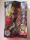 Monster High LAFOONAFIRE Freaky Fusions | New in Box Monsterhigh Doll