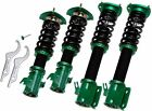 Tein Flex Z Coilovers Lowering Coils Adjustable Set for 1990-1999 Toyota MR2 MR
