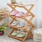 Two/Three/Four/Five Layers Multi-storey Shoes Hanger