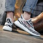 2019 New YEEZY1 350 BOOST TRAINERS FITNESS GYM SPORTS RUNNING SHOCK SHOES