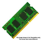 8GB RAM MEMORY FOR SAMSUNG ALL-IN-ONE DP700A3D-X01UK DP700A7D-S01UK