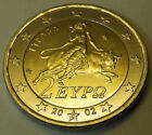 GReece 2 Euro 2002 with S (Filand)  in the star Very Nice !!!