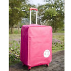 Hello Kitty Luggage Cover Protector  20inch 24inch 28inch