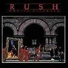 Moving Pictures by Rush (CD, Jun-1997, Mercury)