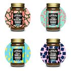 Little's Decaf Instant Flavoured Coffee-Buy 2 get 3rd FREE (add 3 to basket)