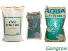 Canna - Aqua Clay Pebbles 20L & 45L / Coco Pebble Mix 50L Hydroponics