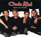 Code Red : Missin You Already CD
