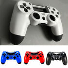 Electronic Gaming Case Cover For Sony PS4 Housing Shell Controller Accessories