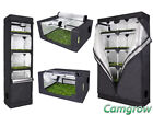 Garden Highpro - Propagator Tents - S, M, L & XL These Are Cloning Machines