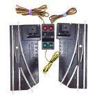 Original America Flyer Remote Control Switches & Controller Assembly - No. 720A