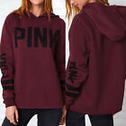 Fashion Women Casual Long Sleeve Hoodie Jumper Pullover Sweatshirt Tops Shirt
