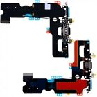MicroSpareparts Mobile MOBX-IP7P-INT-2 charging dock flex cable iPhone 7 Plu ~E~