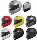 Free 2-Day Ship Shoei GT-Air Solids Motorcycle Helmet 2015 Full Face Gtair