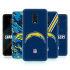 OFFICIAL NFL LOS ANGELES CHARGERS LOGO GEL CASE FOR AMAZON ASUS ONEPLUS $13.95 USD on eBay