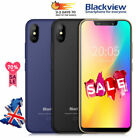"""Blackview A30 5.5"""" Smartphone 2gb +16gb 8mp 3g Phone Android 8.1 2500mah 5mp"""