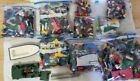 LEGO Assorted Pieces - 20 Pounds - Used
