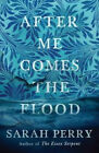 After Me Comes the Flood by Sarah Perry.