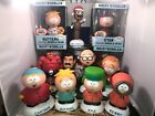 Funko Wacky Wobblers South Park -SELECT FROM DROP DOWN-