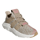 NEW MENS ADIDAS PROPHERE SNEAKERS SHOES SZ 8.0-12 CQ2128