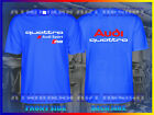 AUDI R8 QUATTRO SPORT T-SHIRT SIZE SMALL UP TO 5XL