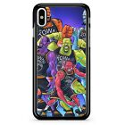frankenstein wanted iPhone Case Phone Case for Samsung Google
