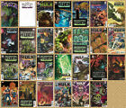 Kyпить IMMORTAL HULK #1 2 3 4 THRU 26 + 1st PRINT MULTIPLE PRINTINGS CHOICE 2018 NM- NM на еВаy.соm