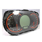 Sea%2DDoo+New+Dash+Gauge+Instrument+Cluster+204471497+Speedster+150