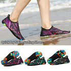 Unisex Summer Sport Casual Beach Water Shoes Quick Dry Swim Surfing Shoes GIFT