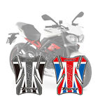 3D Fuel Gas Protector Tank Pads Sticker For Triumph Speed Triple 1050 2005-2016 $21.49 USD on eBay
