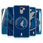 OFFICIAL NBA MINNESOTA TIMBERWOLVES SOFT GEL CASE FOR WILEYFOX PHONES on eBay