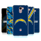 OFFICIAL NFL LOS ANGELES CHARGERS LOGO SOFT GEL CASE FOR WILEYFOX PHONES $17.95 USD on eBay