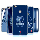 OFFICIAL NBA MEMPHIS GRIZZLIES SOFT GEL CASE FOR XIAOMI PHONES 2 on eBay