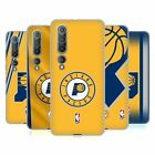 OFFICIAL NBA INDIANA PACERS SOFT GEL CASE FOR XIAOMI PHONES on eBay