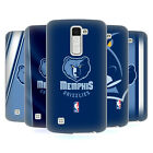 OFFICIAL NBA MEMPHIS GRIZZLIES HARD BACK CASE FOR LG PHONES 3 on eBay