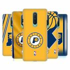 OFFICIAL NBA INDIANA PACERS HARD BACK CASE FOR ONEPLUS ASUS AMAZON on eBay