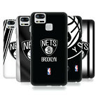 OFFICIAL NBA BROOKLYN NETS HARD BACK CASE FOR ASUS ZENFONE PHONES on eBay