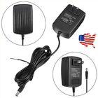 AC100 240V 06 Power Adapter Charger For Dyson V6 V7 V8 DC58 DC59 DC61 DC62 DC74