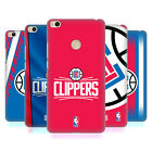 OFFICIAL NBA LOS ANGELES CLIPPERS HARD BACK CASE FOR XIAOMI PHONES 2 on eBay