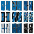 OFFICIAL NBA ORLANDO MAGIC LEATHER BOOK WALLET CASE COVER FOR MOTOROLA PHONES 2 on eBay