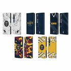 OFFICIAL NBA 2018/19 DENVER NUGGETS LEATHER BOOK WALLET CASE FOR XIAOMI PHONES on eBay