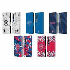OFFICIAL NBA 2018/19 DETROIT PISTONS LEATHER BOOK WALLET CASE FOR XIAOMI PHONES on eBay